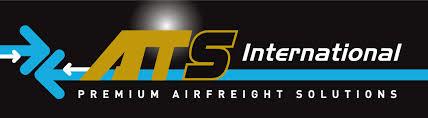ATS-INTER.png