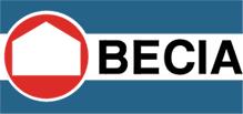 BECIA.png