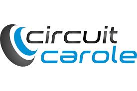 CIRCUIT-CAROLE.png