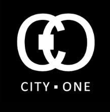 CITY-ONE.png