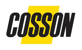 COSSON.png