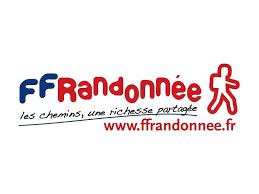 FF-RANDONNEE.png