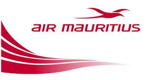air-mauritus.png