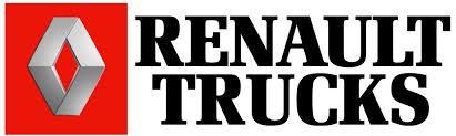 renault-trucks.png